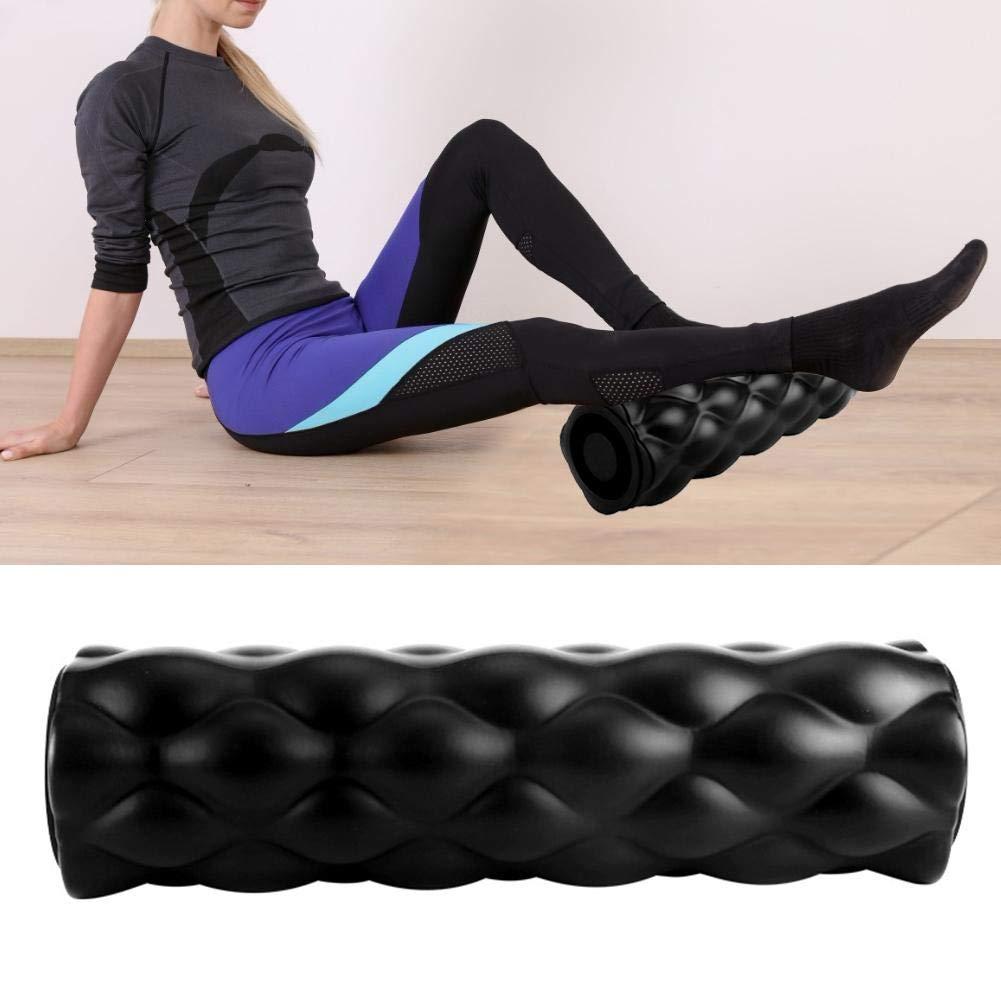 Wonderfulrita Columna De Yoga Relajación Muscular Rodillo De ...