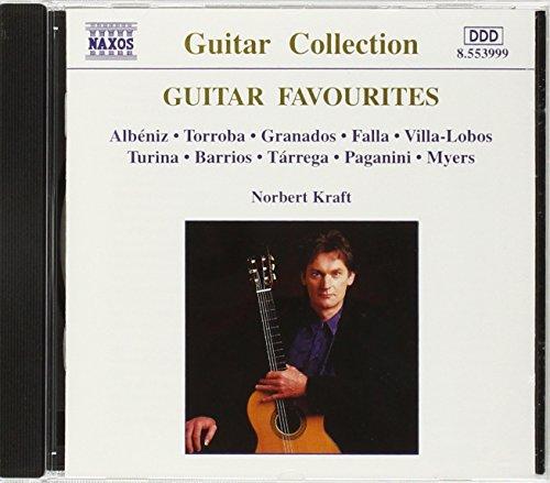 guitar-favorites