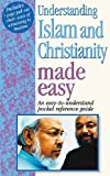 Understanding Islam and Christianity, Mark Water, 1565635825