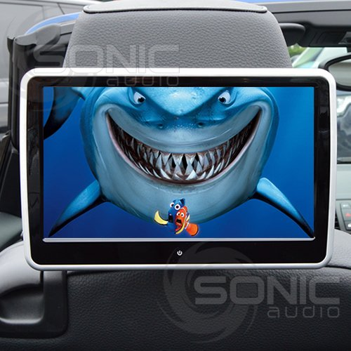 Universal Touch-Screen 10.1