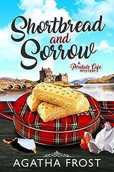 Shortbread Sorrow Peridale Cafe Mystery ebook