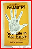 Book Cover for A Modern Guide to the Art of Palmistry: Your Life In Your Hands