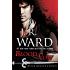 Blood Vow: Black Dagger Legacy