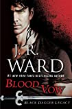 J.R. Ward (Author) (11)  Buy new: $11.99
