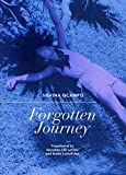 img - for Forgotten Journey book / textbook / text book