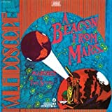 Beacon From Mars [Vinyl]