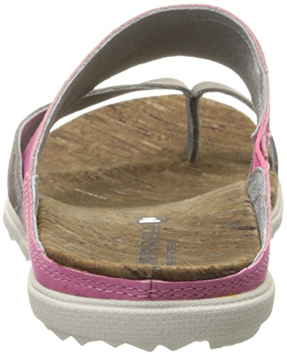 Rose Around Derby Merrell Femme Town WZgnfnxqPw