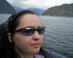 Sarah Makela