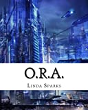 img - for O.R.A. book / textbook / text book