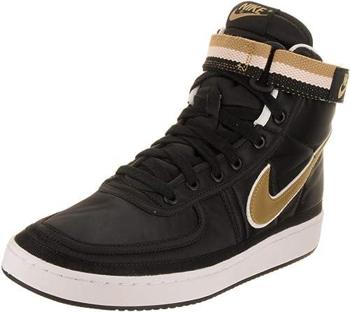 Nike Vandal Supreme Men's Hi Top