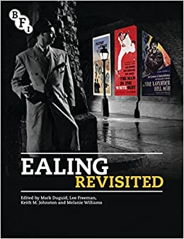 Mark Duguid - Ealing Revisited