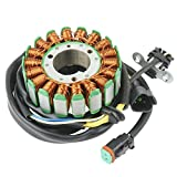 #9: CALTRIC STATOR FOR Can-Am DS450 X XXC XMX EFI 2008 2009 2010 2011 2012 2013 2014 2015