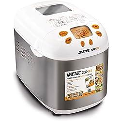 51PCgj7rxWL. AC UL250 SR250,250  - Risparmiare soldi e tempo con la miglior macchina per il pane