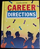 Career Directions 9780821906620