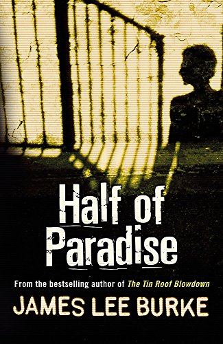 Half of Paradise