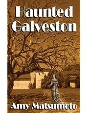 Haunted Galveston