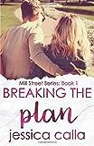 Breaking the Plan: 1