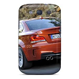 High-quality Durable Protection Cases For Galaxy S3(bmw M Coupe)