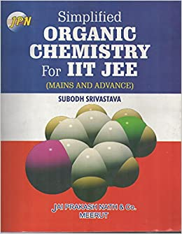 Jee pdf chemistry books iit for