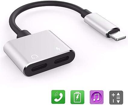 Cable Length: Other ShineBear New 2.0 USB Jack Female Port Plug Connectors for Lenovo Ideapad Yoga 2 13