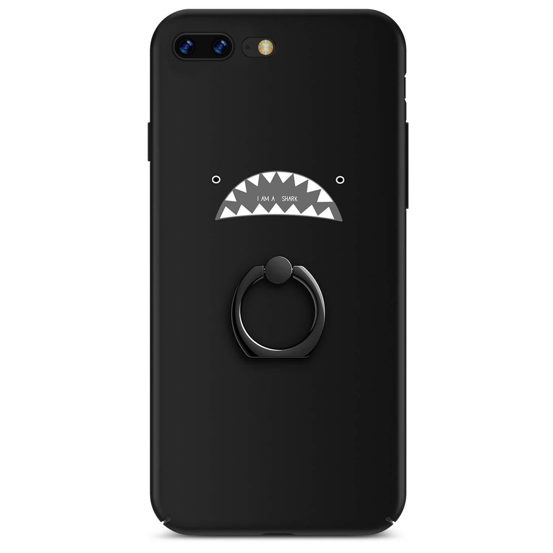 gviewin iphone 8 plus case
