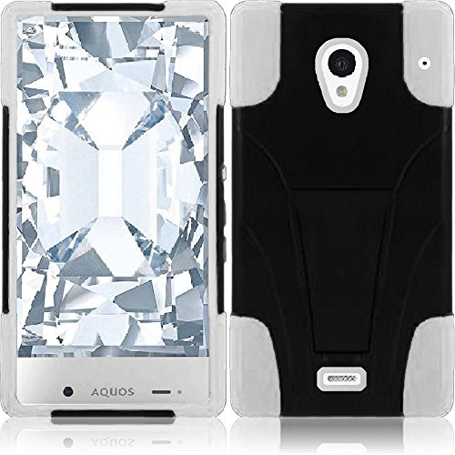 sharp aquos crystal case be free - 1