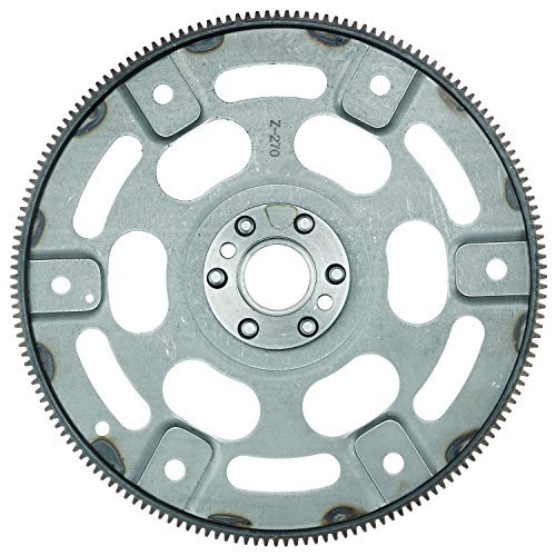 (ATP Automotive Z-270 Automatic Transmission Flywheel Flex-Plate by ATP Automotive)