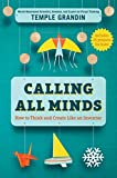 img - for Calling All Minds: How To Think and Create Like an Inventor book / textbook / text book