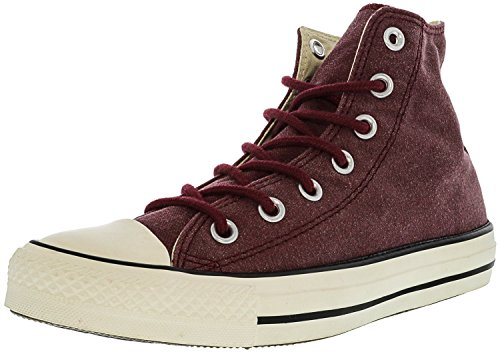 Converse Mens Chuck Taylor All Star Core Hi Oxheat
