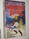 img - for Warriors Blood book / textbook / text book