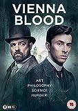 Vienna Blood [DVD]