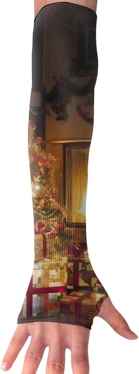 MASDUIH Christmas Tree...