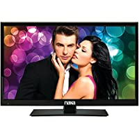 NAXA NT-2409 24 1080p LED TV & Media Player