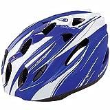 Limar 635 Uni Helmet, Blue