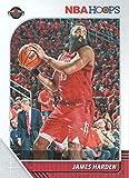 Houston Rockets 2019 2020 Hoops Basketball