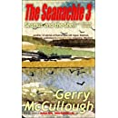 The Seanachie 3: Seamus and the Shell ... and other stories (Tales of Old Seamus) (Volume 3)