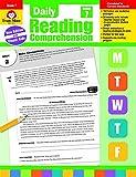 Books For 7th Grades Review and Comparison