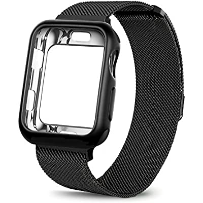 wefu-compatible-with-apple-watch-1