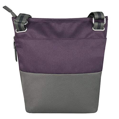 11 Size Body 18 Women's One Sherpani Dahlia 0 flint Cross Flint sadie Bag 04 Pq61w4I