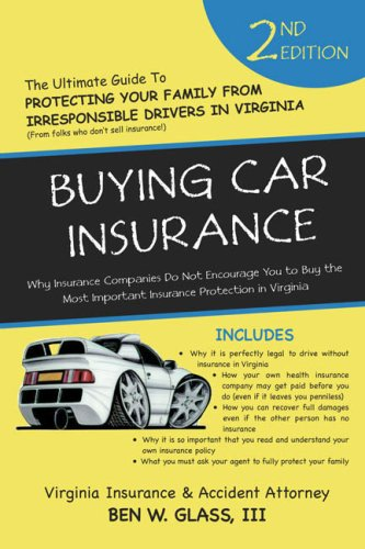buying-car-insurance