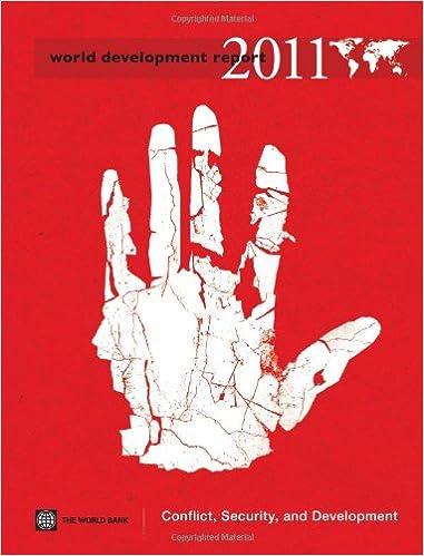 }HOT} World Development Report 2011: Conflict, Security, And Development. comento lista monitors massive demand admining