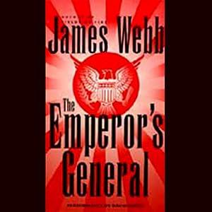 The Emperor's General Audiobook