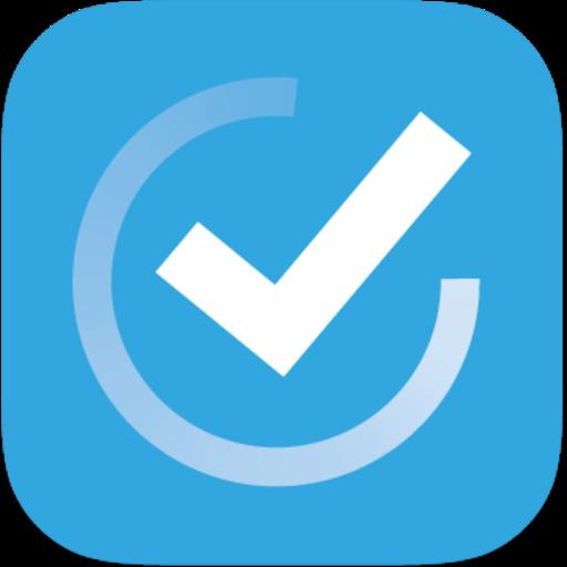 todo - a minimalistic to do app