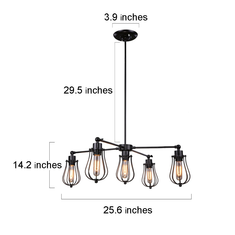 Wiring Diagram For 5 Light Chandelier - Trusted Wiring Diagram on light wiring diagram, typical 3-way switch diagram, 110v winch wiring diagram, cooper 3-way switch wiring diagram, table lamp wiring diagram, wiring a light fixture, wiring schematic on chandelier, wiring diagram for electric chandelier,