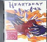 Heartbeat Soukous