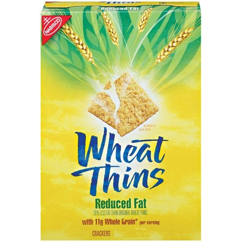 wheat-thins-reduced-fat-85-ounce