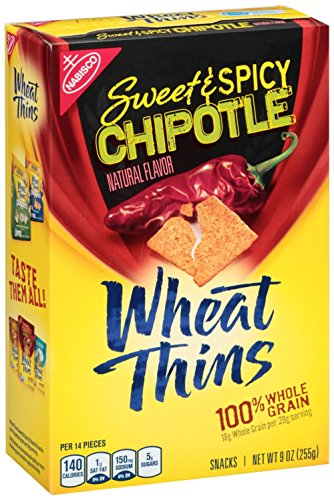 nabisco-wheat-thins-sweet-spicy-chipotle-9oz-box-pack-of-3
