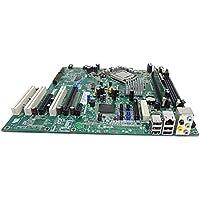 X8582 Dell Motherboard DIM 9100
