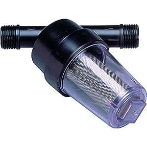 'Filtro de agua 1con filtro Element–350440