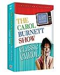 The Carol Burnett Show: Classic Carol...